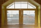 Alberton SA Blinds 1