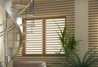 Alberton SA Commercial blinds 6