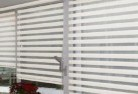Alberton SA Commercial blinds manufacturers 4