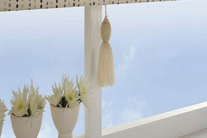 Brilliant Window Blinds Liverpool Roller Blinds NSW 720 480