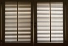 Alberton SA Outdoor shutters 3