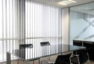Alberton SA Vertical blinds 5