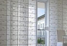 Alberton SA Vertical blinds 6